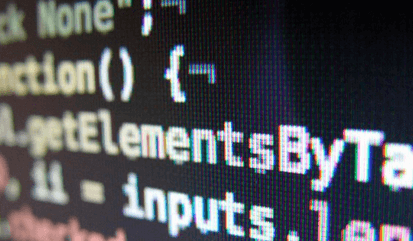 most-in-demand-programming-languages-of-2016