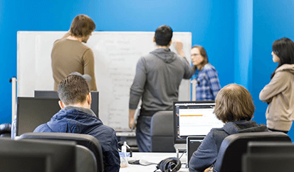 new-chicago-coding-bootcamp