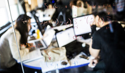 coding-courses-and-Career-Change