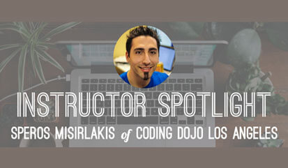 Los-Angeles-Coding-Bootcamp-Instructor