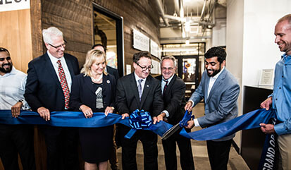 coding-dojo-opens-campus-in-downtown-tulsa
