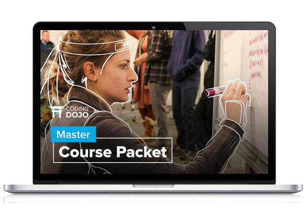 Master course packet
