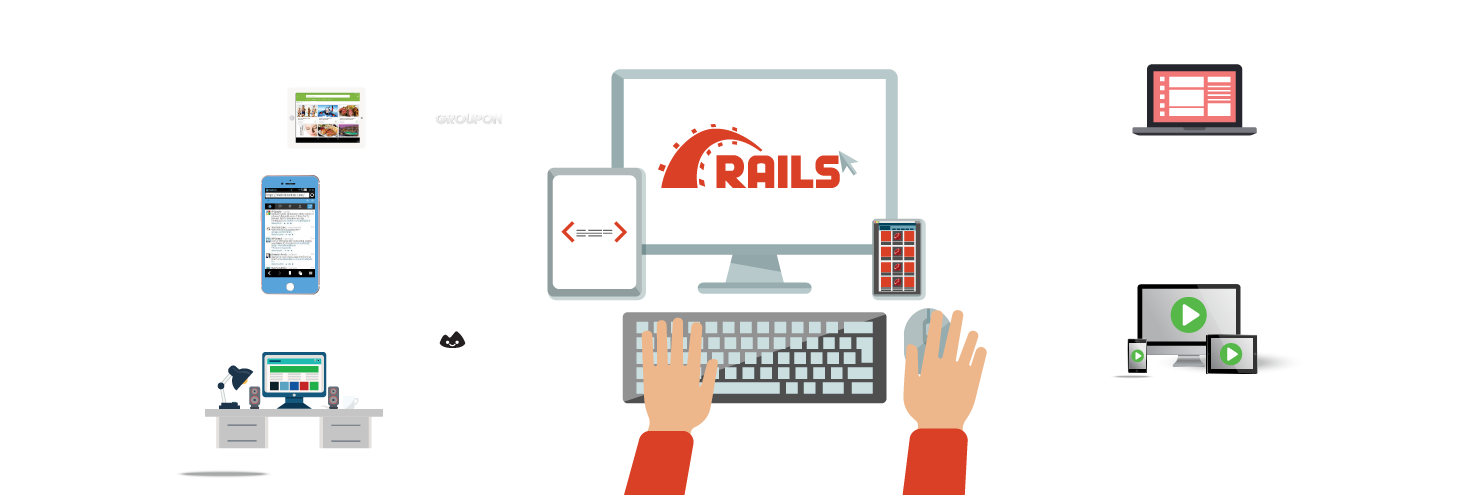 common-uses-of-ruby-on-rails