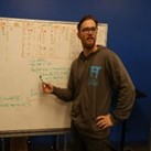 Nick shares his Coding Dojo bootcamp review and experience