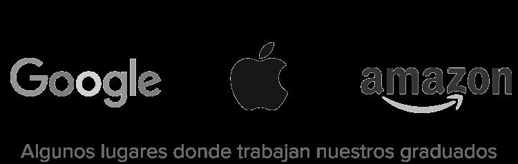 employer_icons