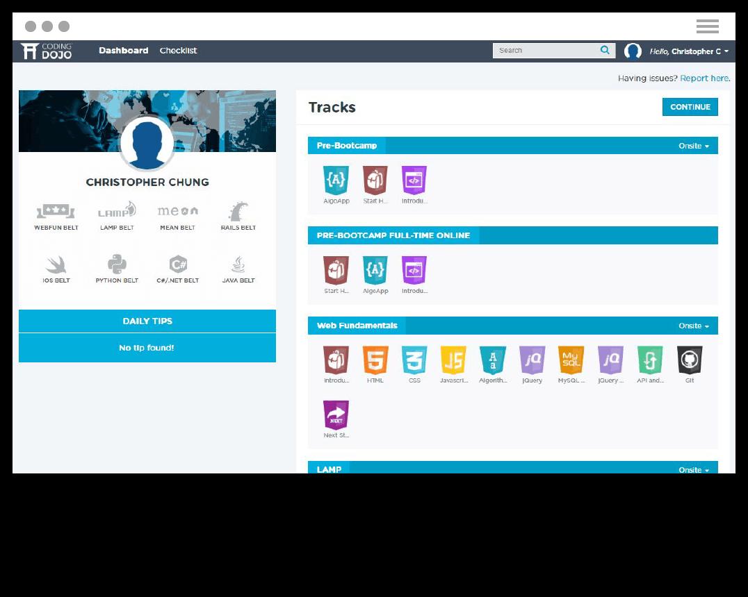 learning_platform