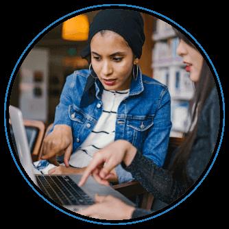 women-in-tech-employees