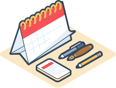 meetings-logo