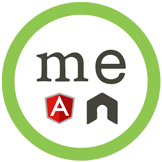 Web Development with MEAN