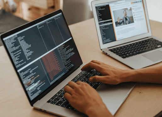 Coding Dojo Self Study