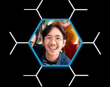 coding-dojo-bootcamp-student-group