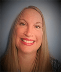 Brenda Hungerford Data Science Instructor