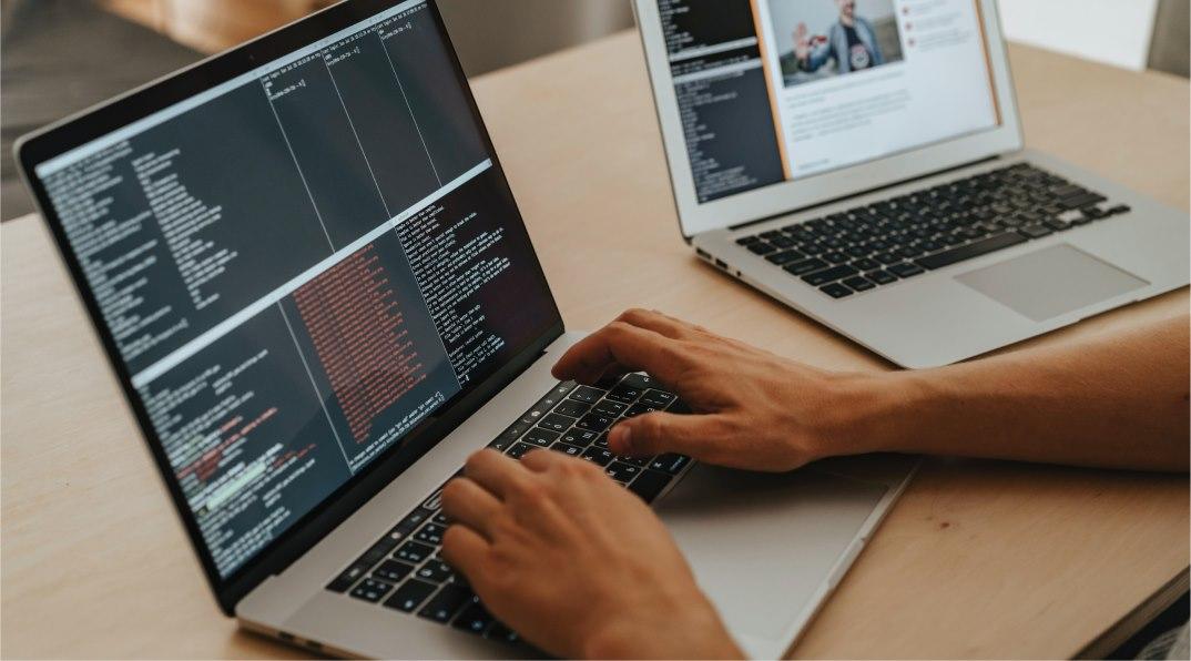 online-flex-bootcamp-coding-student