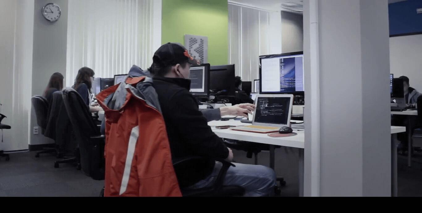 coding-dojo-bootcamp-student-life